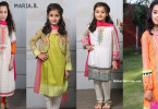 shalwar kameez for kids
